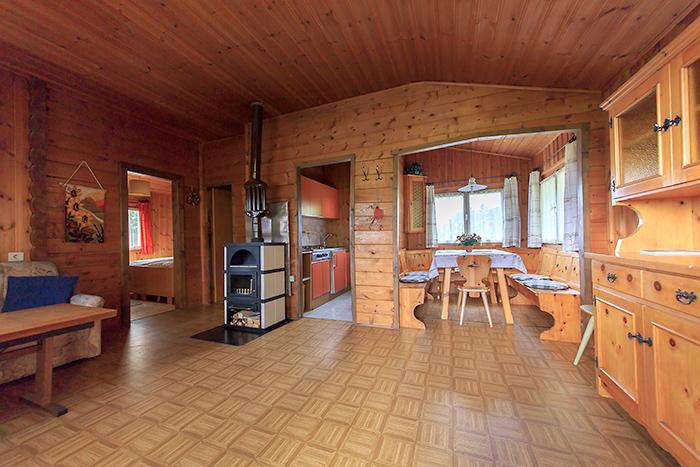 landhaus_08